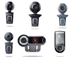 webcams&camera_categoria