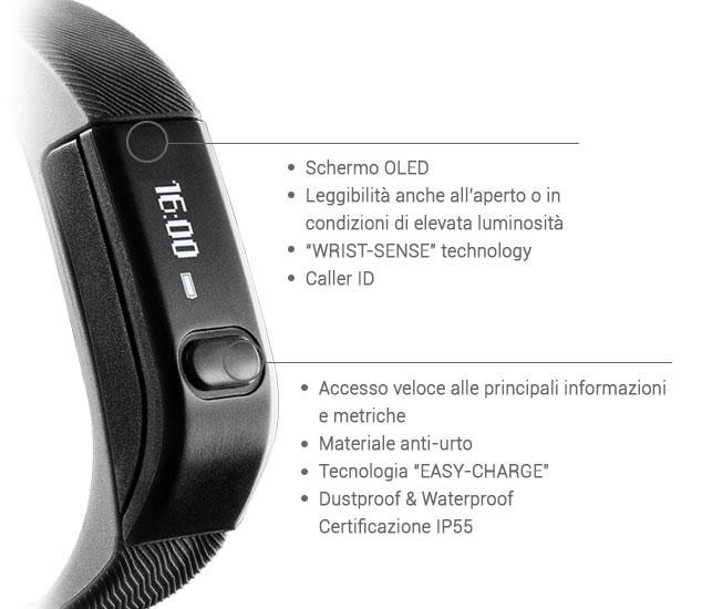 Accessori telefonia cellular line easyfit touch for Magazzini telefonia discount recensioni